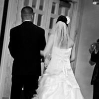 Yvette's Signature Weddings