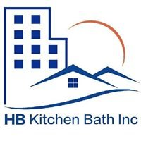 HB Kitchen Bath Inc