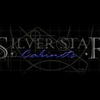Silver Star Cabinets