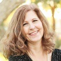 Karen Ingersoll - Keller Williams Realty Biltmore Partners