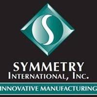 Symmetry International Inc