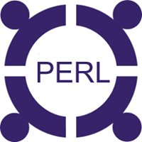 UWT Post-Prison Education Research Lab - PERL