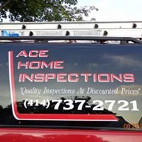 ACE Home Inspections of WI, LLC