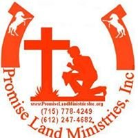 Promise Land Ministries, Inc.