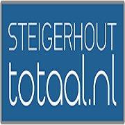 Steigerhout-totaal.nl