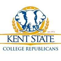 Kent State College Republicans