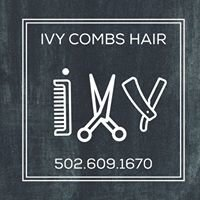 Ivy Combs Hair