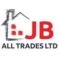 JB All Trades Ltd