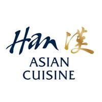 Han Asian Cuisine