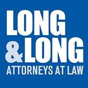 Long & Long Attorneys