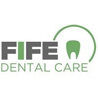 Fife Dental Care - Steven Fife DDS in Rio Rancho, NM