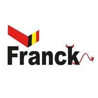 Franck BVBA