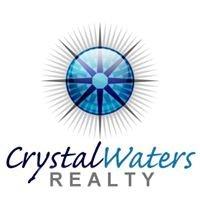 Crystal Waters Realty