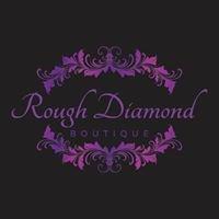 Rough Diamond Boutique