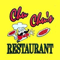 Chu Chu's Restaurant