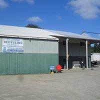 Price Enterprises Demolition & Recycling