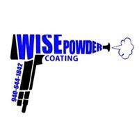Wise Powder Coating, LLC.
