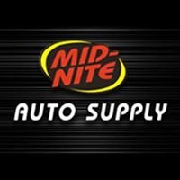 Mid-Nite Auto Supply
