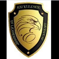 Excellence in Leadership Academy