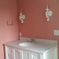 Apex Painting and Remodeling