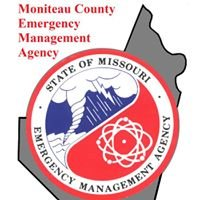 Moniteau Co Emergency Management Agency