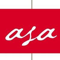Asa Carlton, Inc.