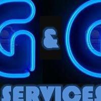 G&G Services