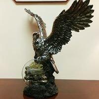 Adkins and Kimbrough Mechanical, LLC