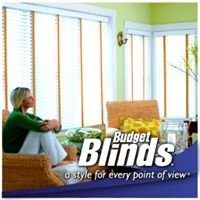 Budget Blinds of Tuscaloosa