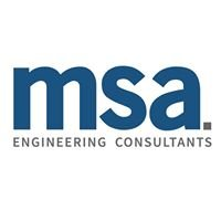 MSA Engineering Consultants - Phoenix