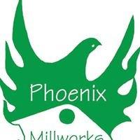 Phoenix Millworks Inc.