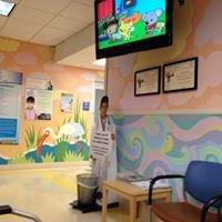 Miami Children's Palmetto Bay Center