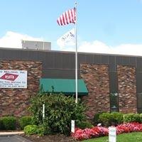 Wilco Molding, Inc