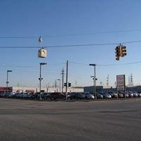 Van Dam Auto Sales