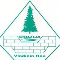 AD 'Erozija' Vladicin Han-kamenolom Momin Kamen