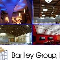 The Bartley Group, Inc.