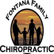 Fontana Family Chiropractic