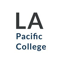 Los Angeles Pacific College