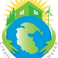 Indoor Environmental Systems