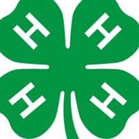 Windsor & Windham County 4-H - Vermont
