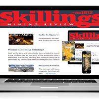 Skillings Mining Review