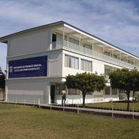 Escuela de Informática Navolato
