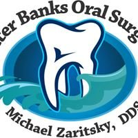 Outer Banks Oral Surgery & Implant Center