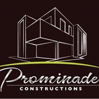 Prominade Bathrooms & Constructions
