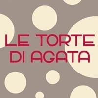 Le Torte di Agata