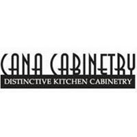 Cana Cabinetry
