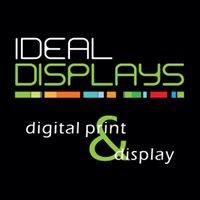 Ideal Displays