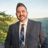 Wesley Wyrick, Mortgage Lender-NMLS 1067576
