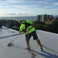 Simply Waterproofing and Roof Restorations