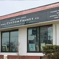 CustomFrames.ca